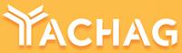 Yachag Logo